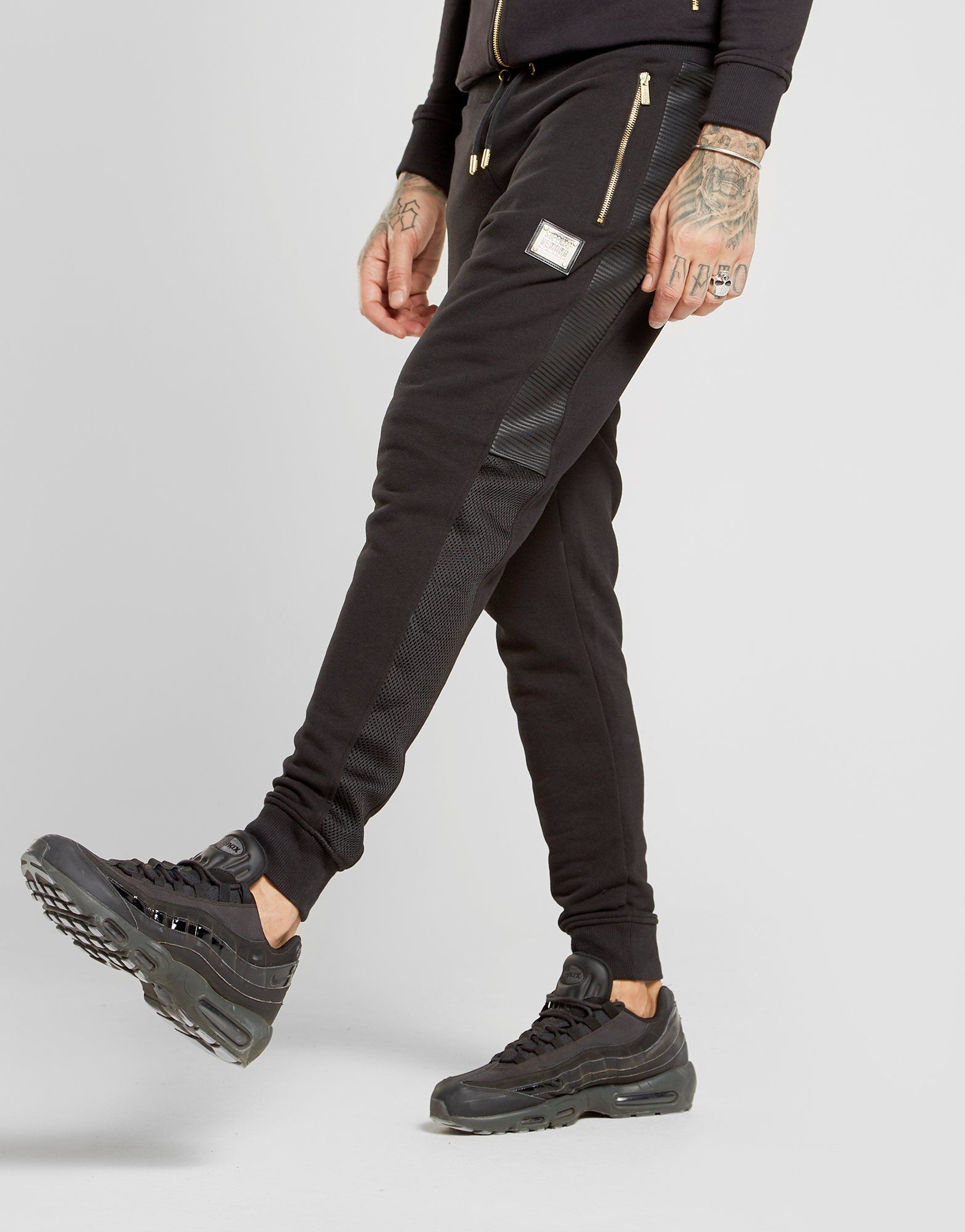 Supply & Demand Barlow Joggers