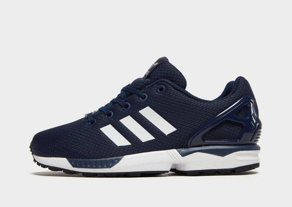 9f97e1d23 adidas Originals ZX Flux Junior