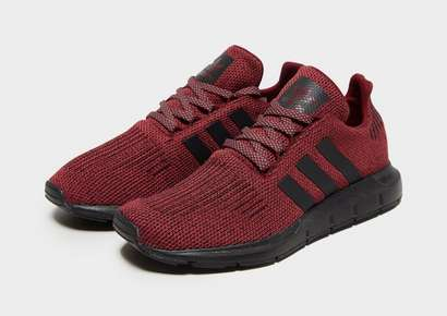 c6fe7d337ad JD Sports adidas trainers   Nike sneakers voor heren