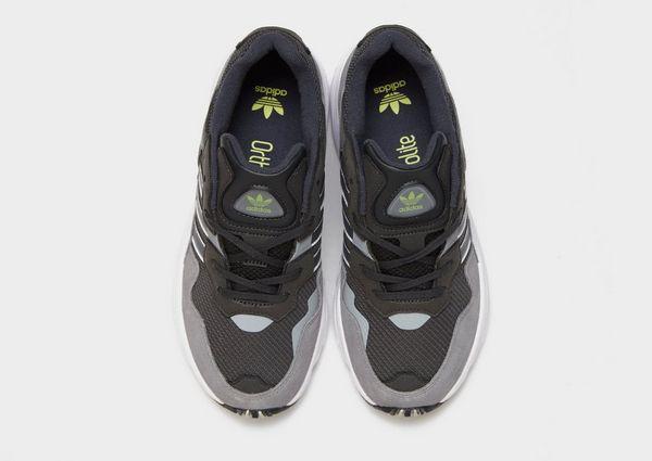 cheaper 81111 0da88 adidas Originals Yung 96 Juniorit