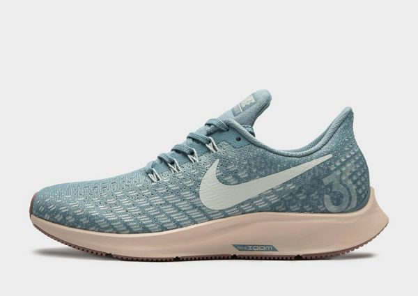 a305c91abd420 NIKE Air Zoom Pegasus 35 Women s