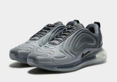737806b2e280 JD Sports Nike sneakers   adidas sneakers
