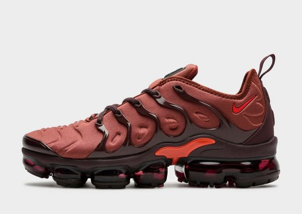 85e129df214 ... coupon code nike air vapormax plus womens 1be0e 1e044