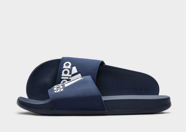 8dc34346f ADIDAS Adilette Comfort Slides