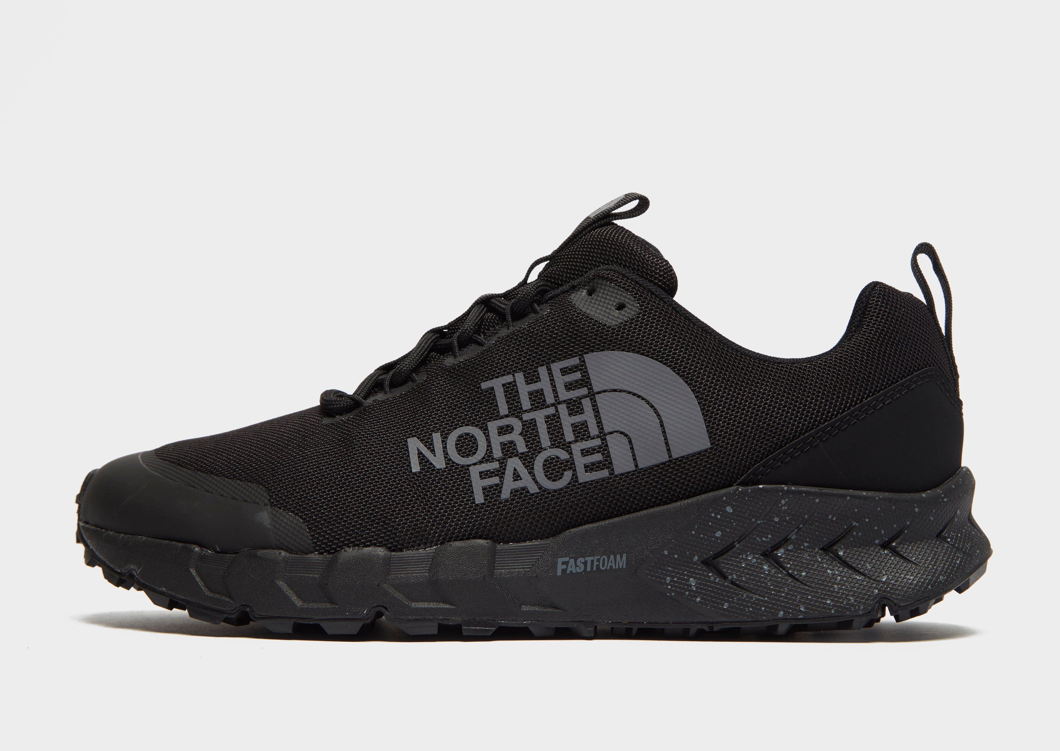 vans x north face schoenen kopen