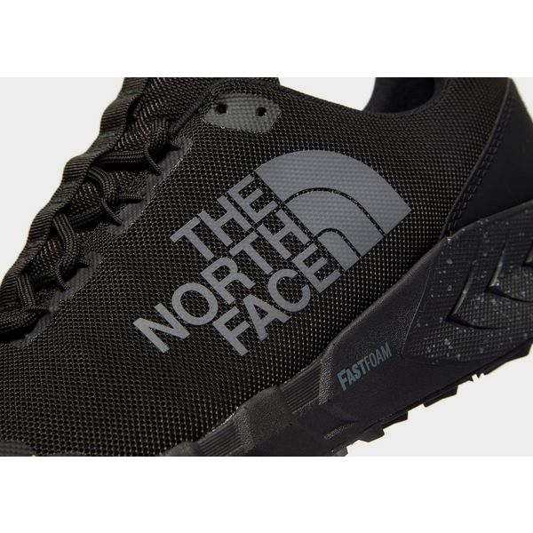 The North Face Spreva Hommes