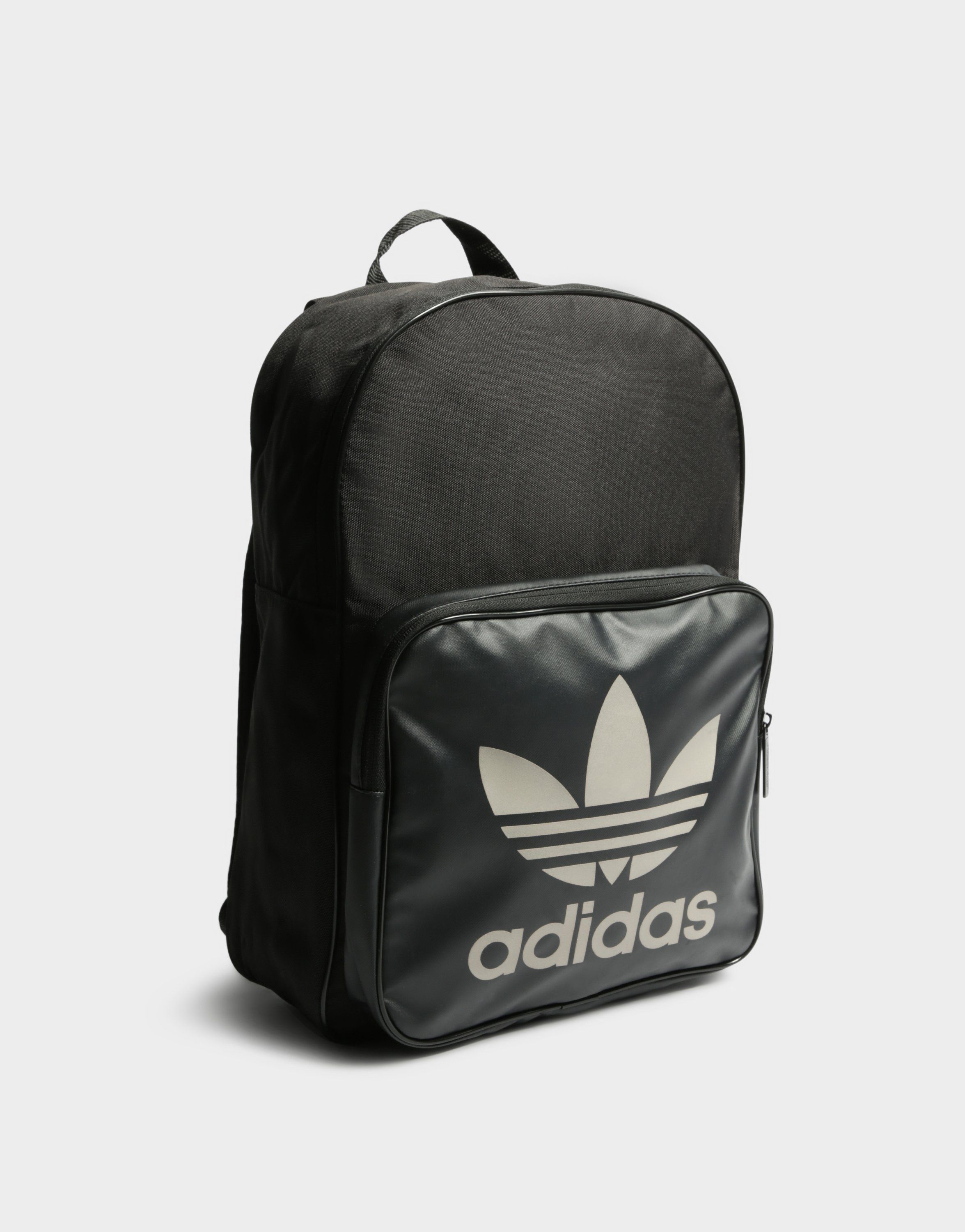 ADIDAS Street Run Backpack