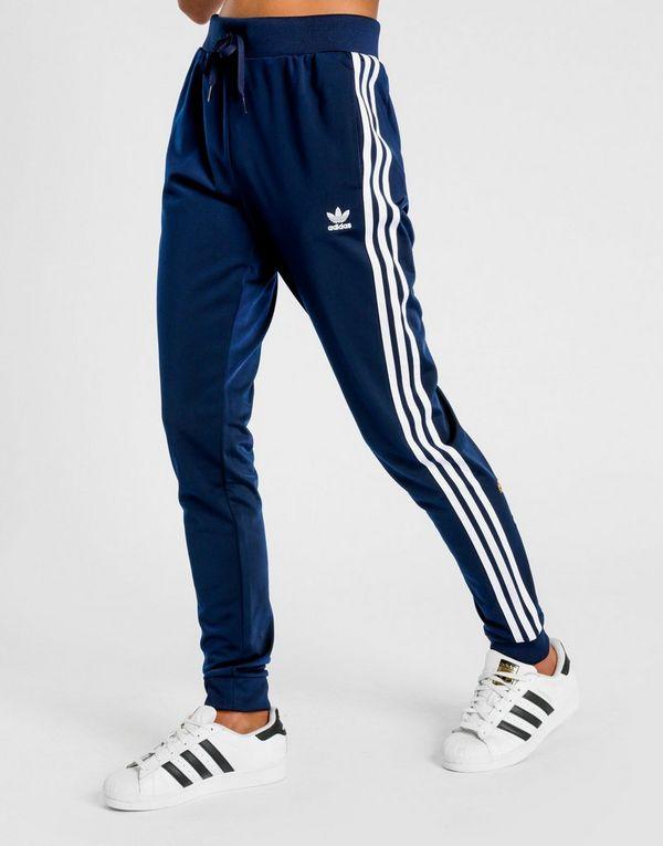 adidas Originals Superstar Track Pants  468d225553a4