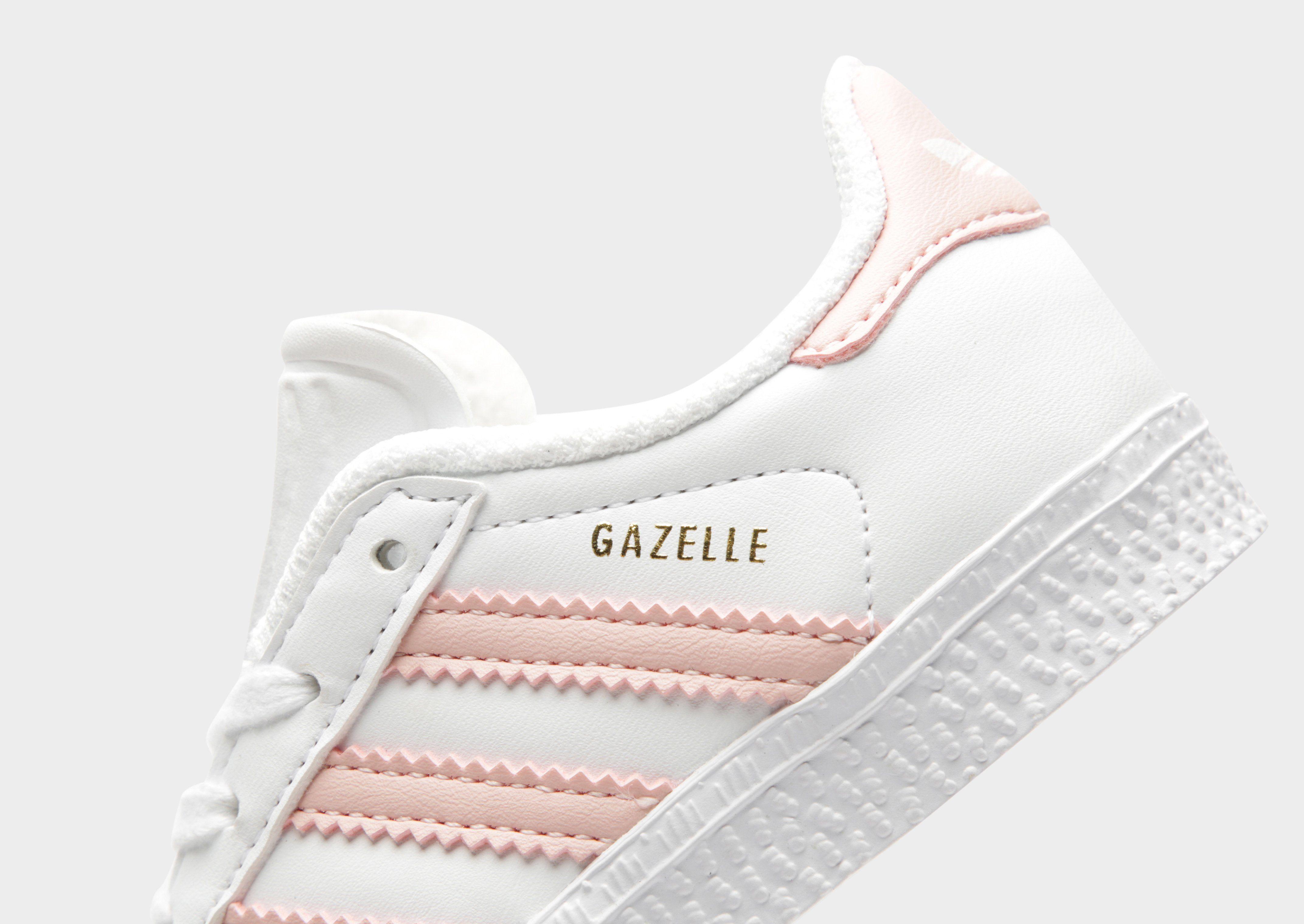 ADIDAS Gazelle Infant