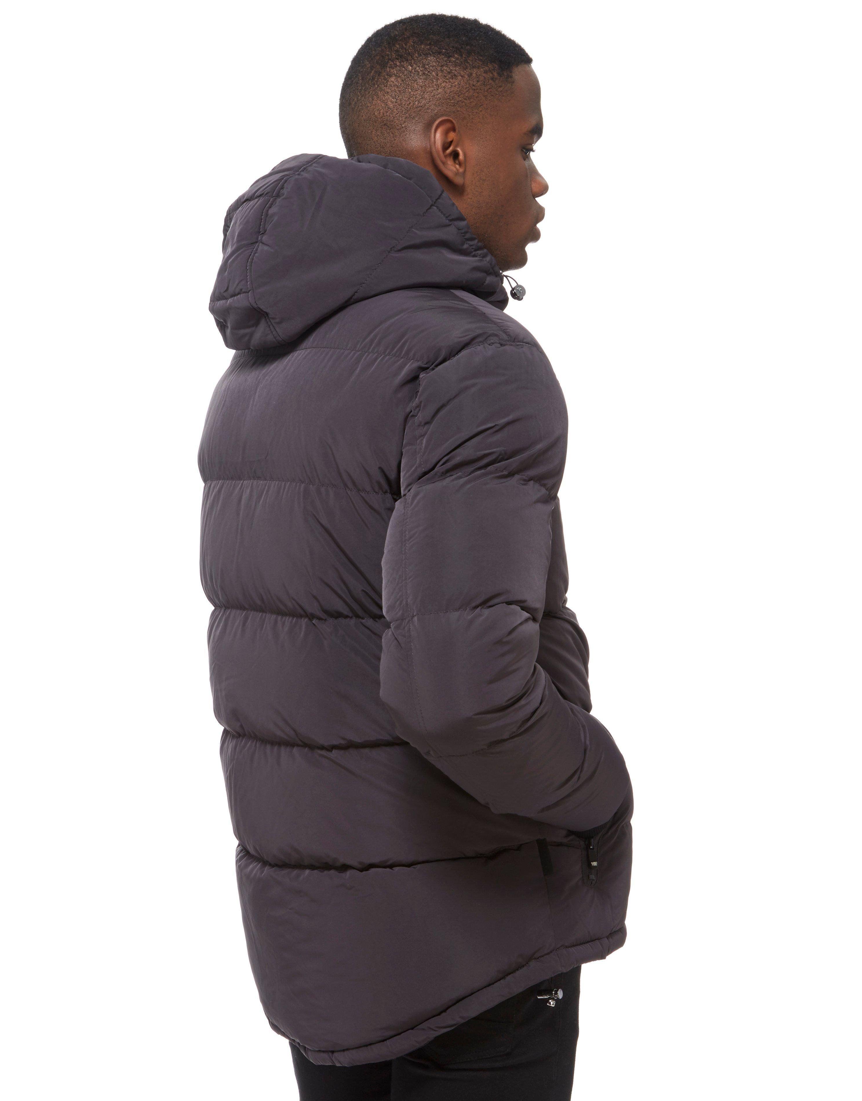 MISCELLANEOUS Hakon Puffa Jacket