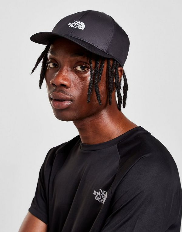 2e0edce0f9a The North Face 66 Classic Tech Cap
