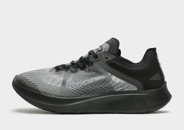 promo code 392dc a940a NIKE Zoom Fly SP Fast