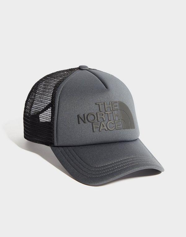 1e958aa171 The North Face Casquette Logo Trucker | JD Sports