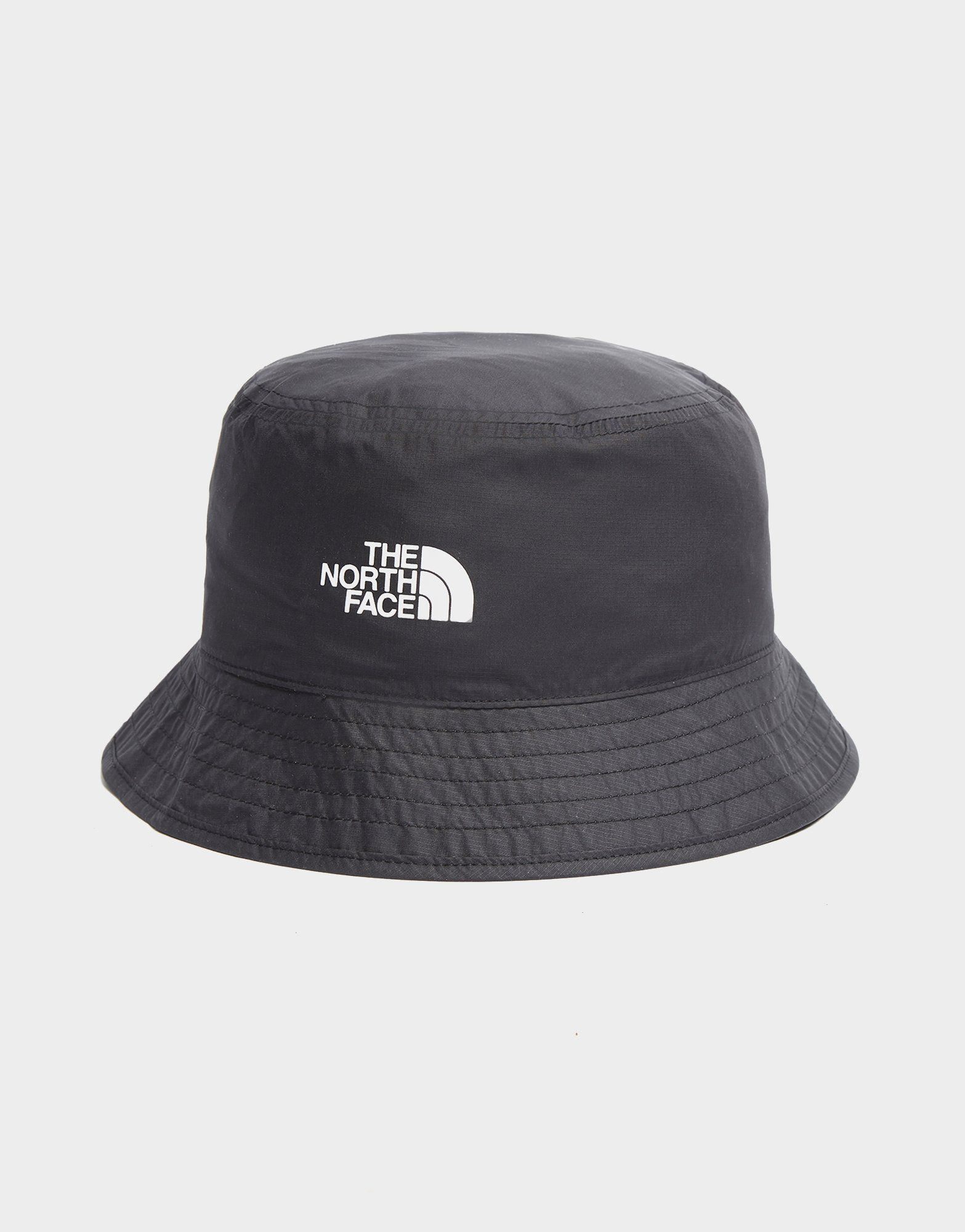The North Face Sun Stash Bucket Hat  8d4abd5743e