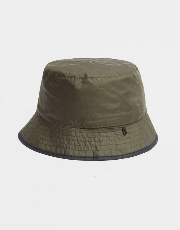 5fc8f8fede2e8 The North Face Sun Stash Bucket Hat