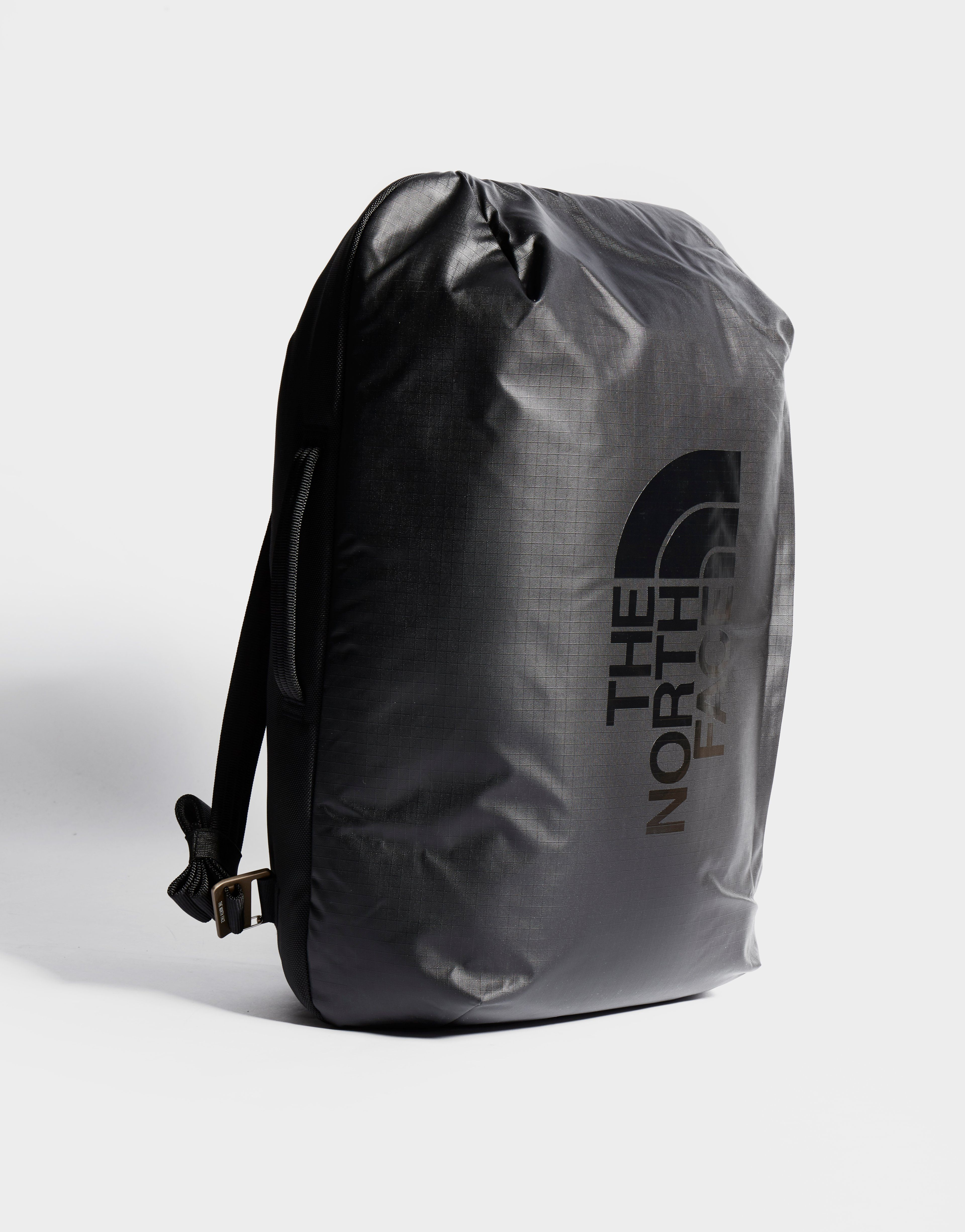 7c32f6a0b The North Face Stratoliner Duffle Bag | JD Sports Ireland