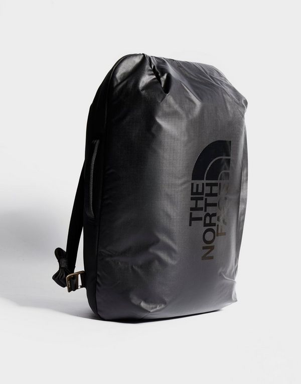 b0b0478a56 The North Face Stratoliner Duffle Bag