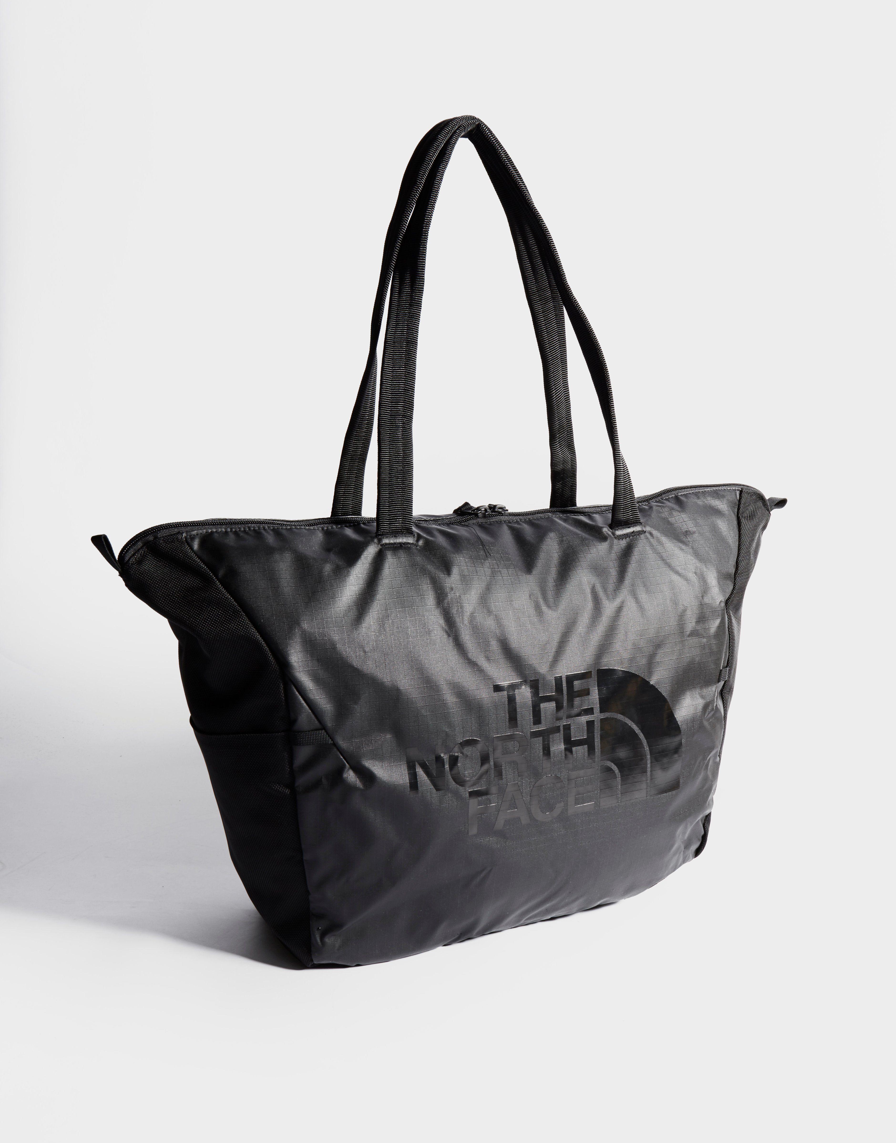 The North Face Stratoliner Tote Bag  e9c334d774f51