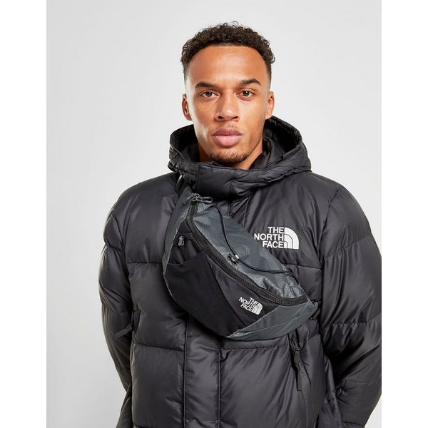 The North Face Lumbnical Waist Bag