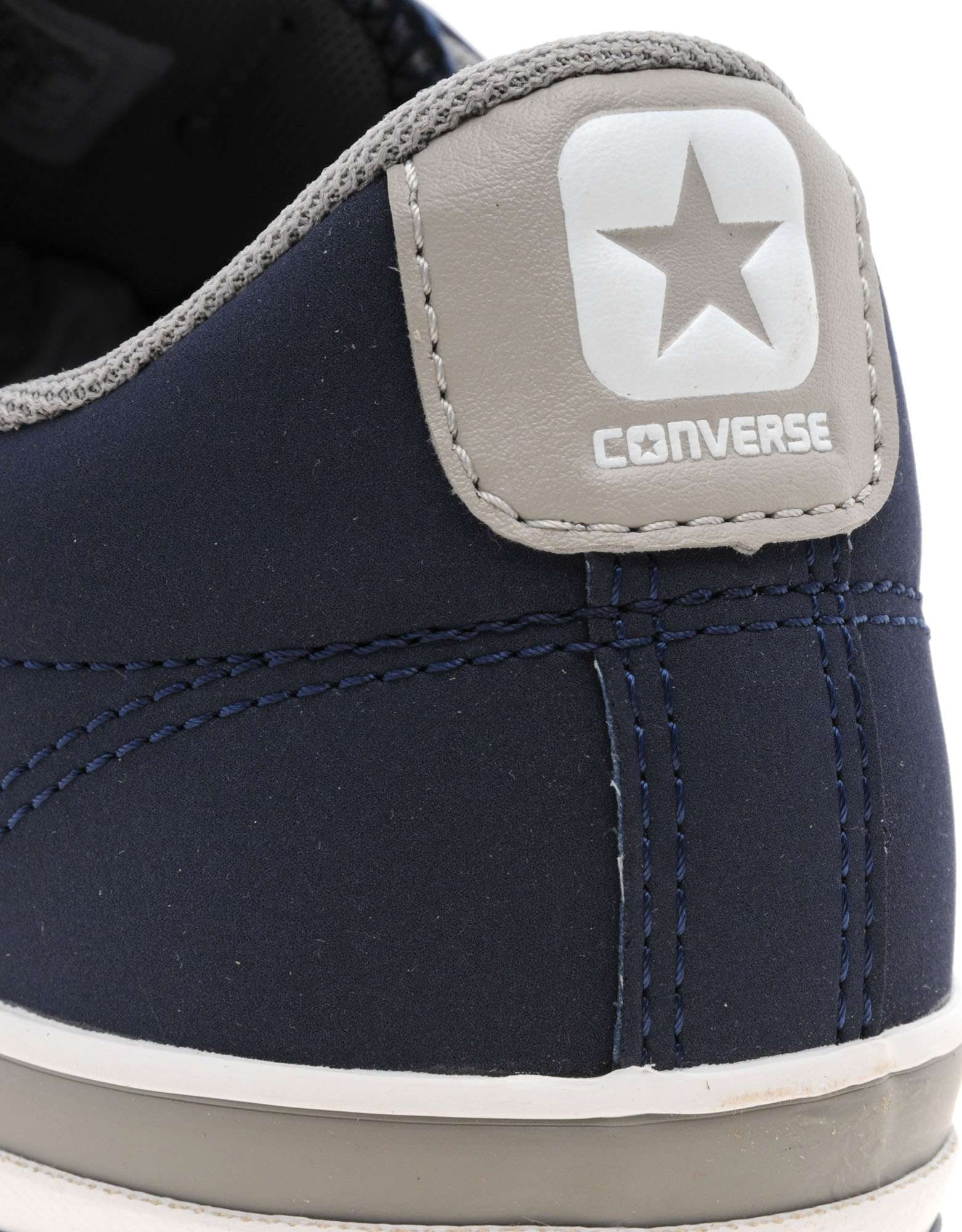 Converse Star Player Ox Junior