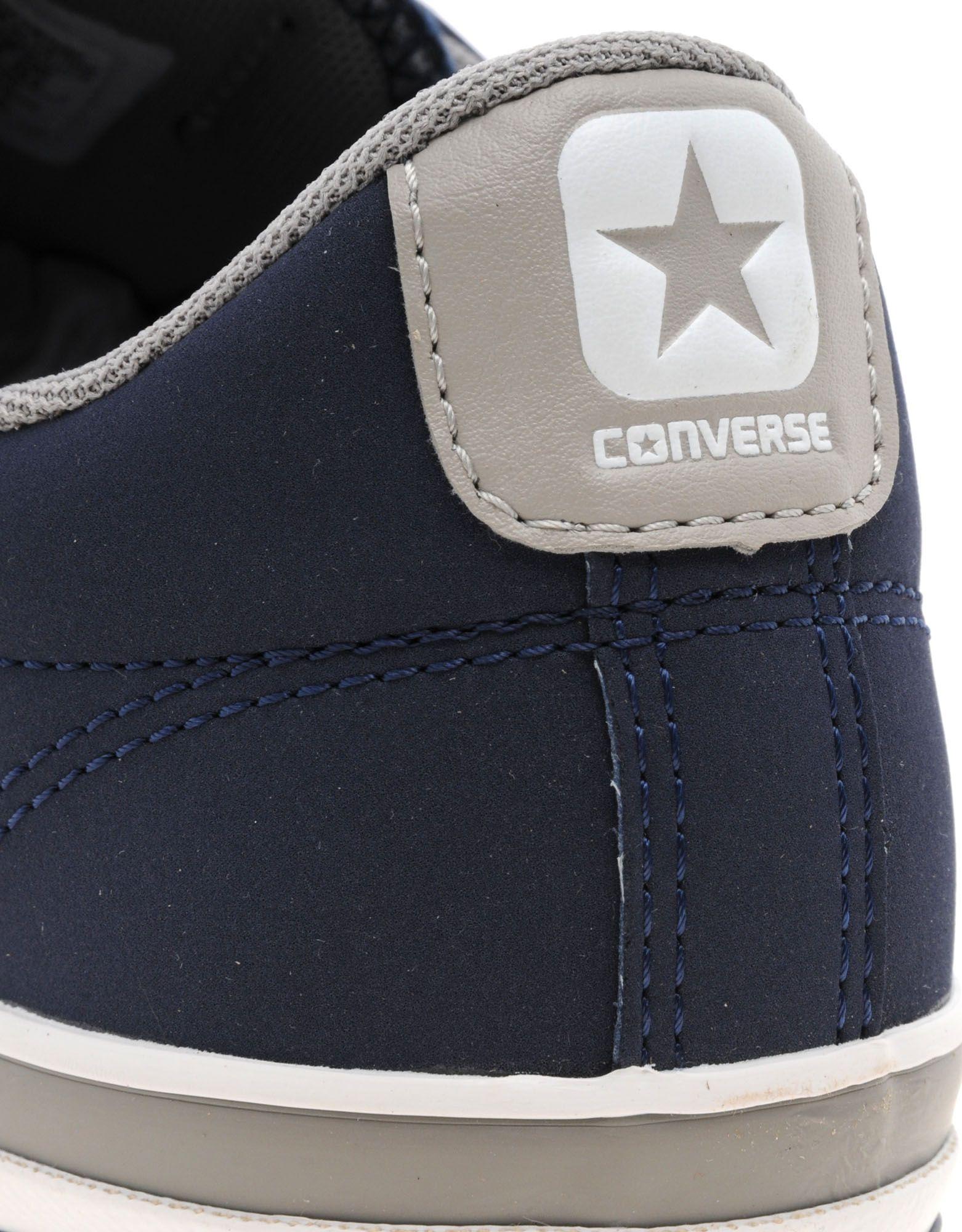 Converse Star Player Ox Junior