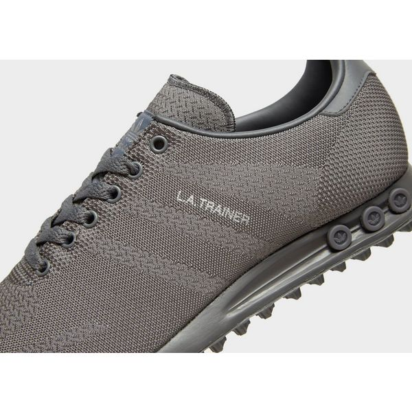 adidas Originals LA Trainer Woven Heren