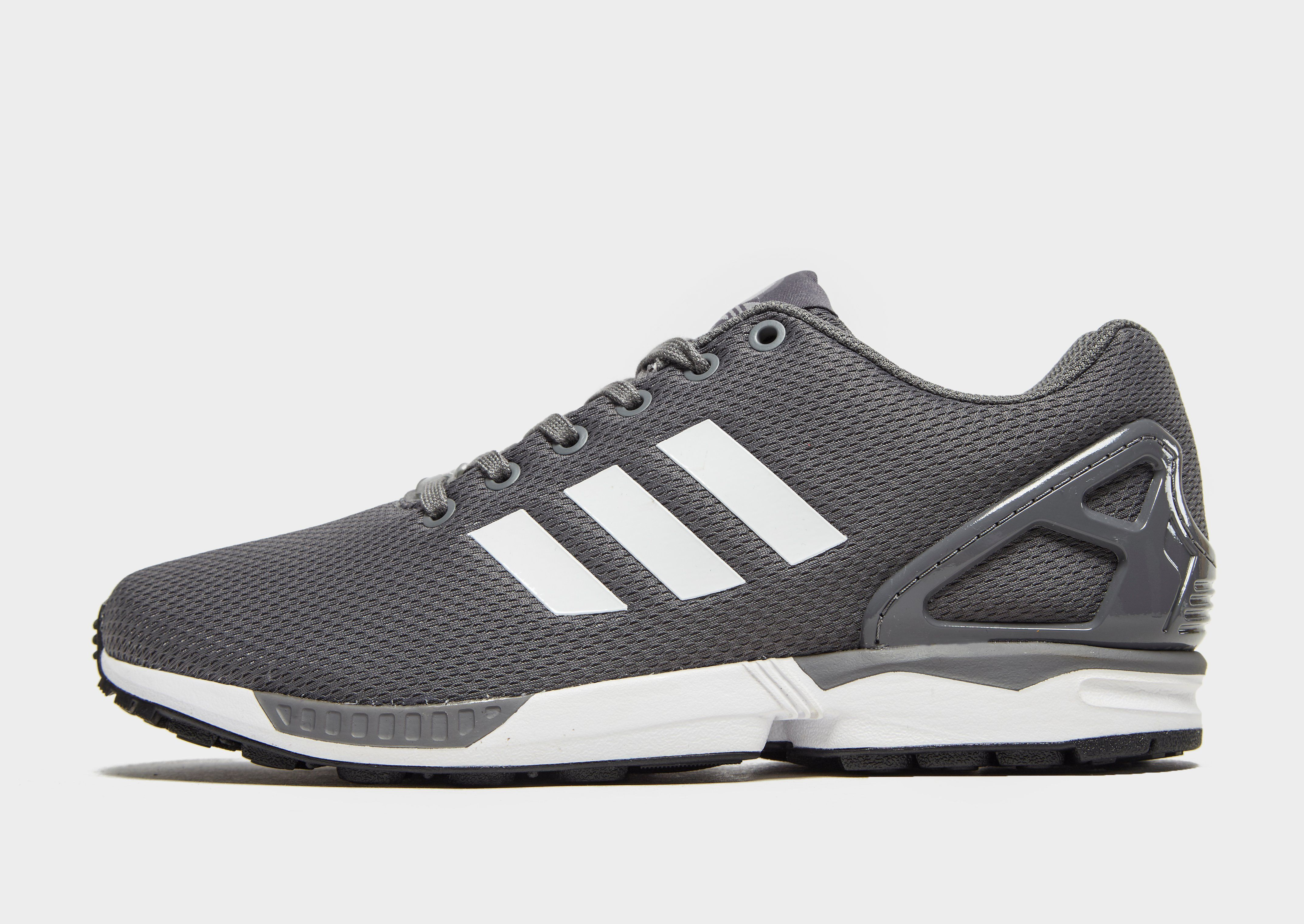 a374e17ba670 adidas Originals ZX Flux