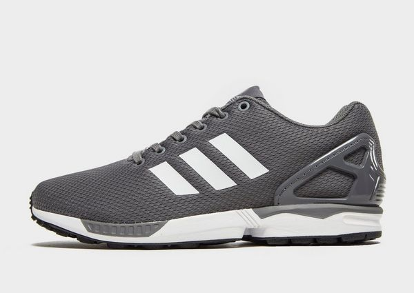 the best attitude f0391 4d65f adidas Originals ZX Flux  JD Sports