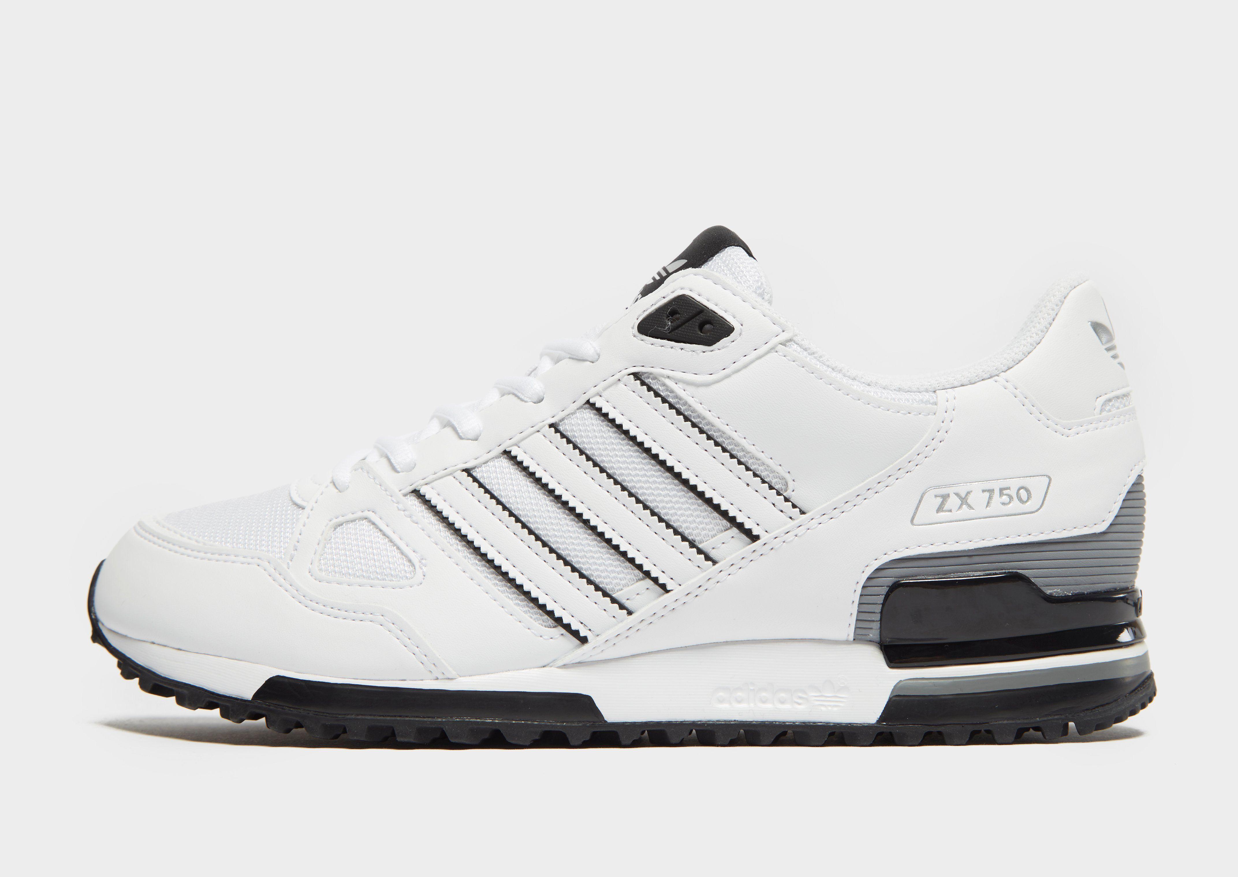 adidas zx 750 Off 55%
