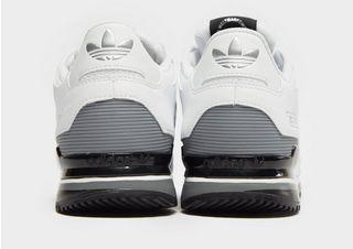 adidas originals zx 750 homme