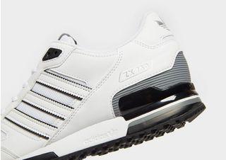 adidas Originals ZX 750 Heren JD Sports    adidas Originals ZX 750 Heren   title=  f70a7299370ce867c5dd2f4a82c1f4c2     JD Sports