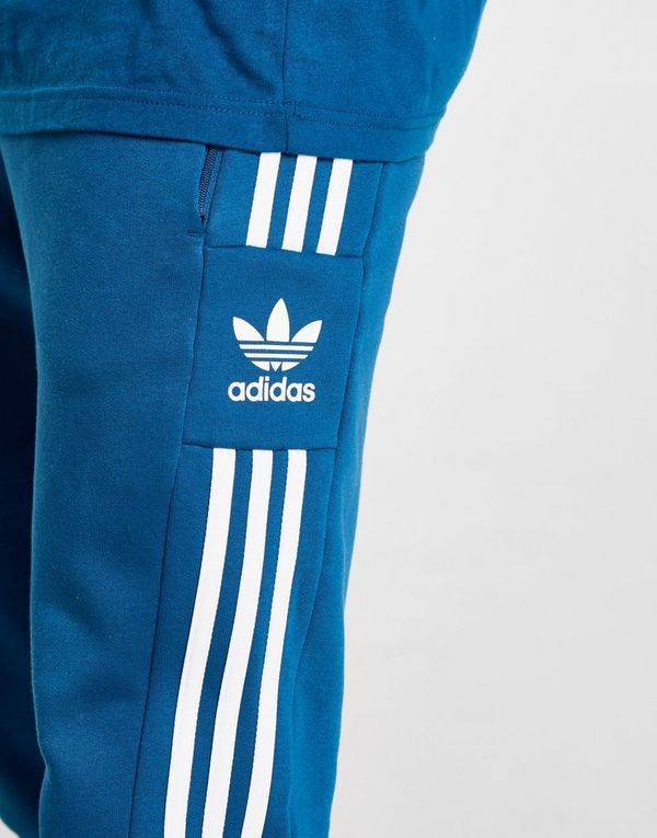 adidas Originals ID96 Joggingbroek Heren | JD Sports