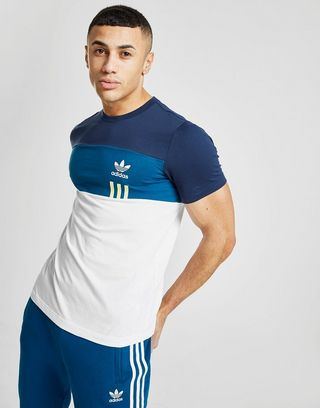 adidas originals t-shirt id96 homme