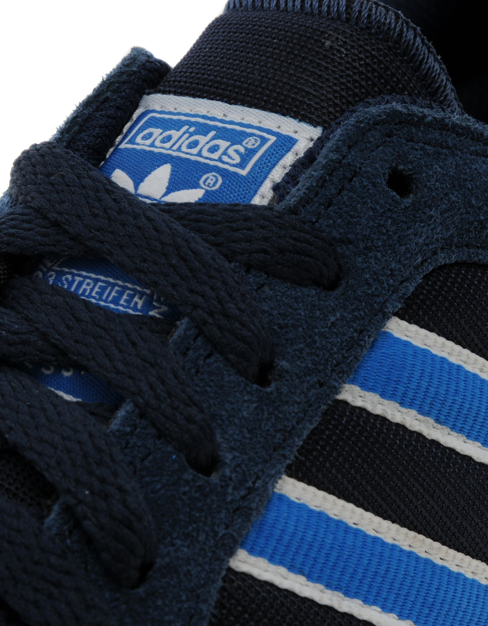 adidas Originals Marathon '84