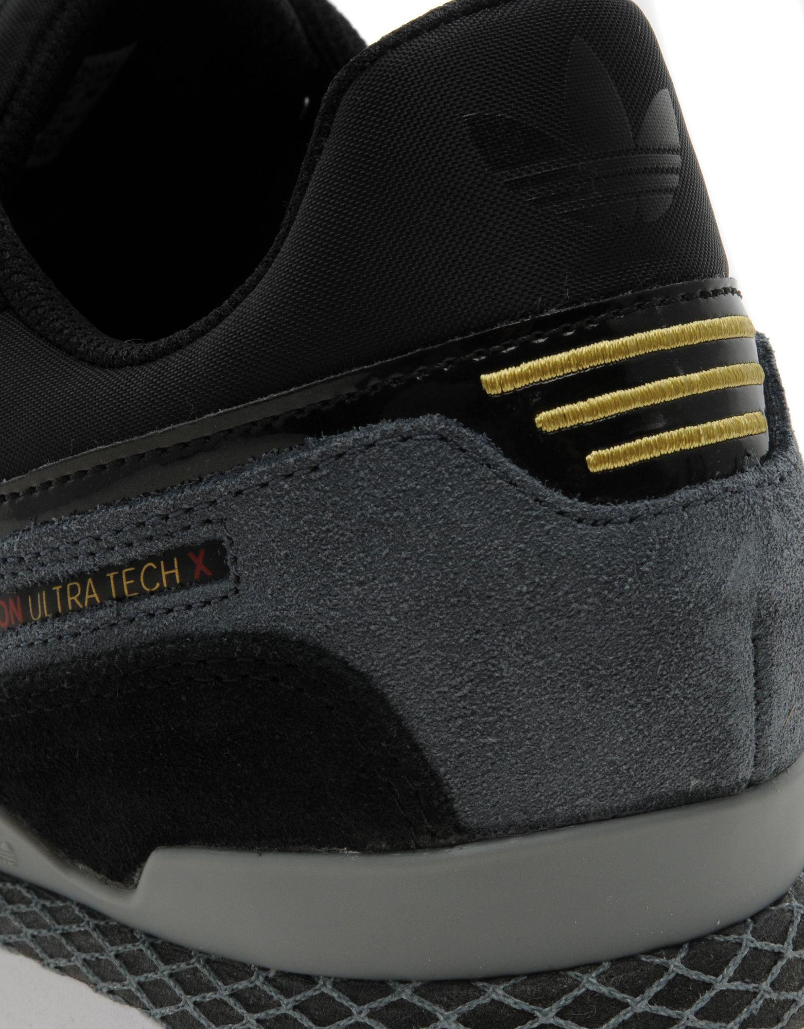 adidas Originals Oregon Ultra