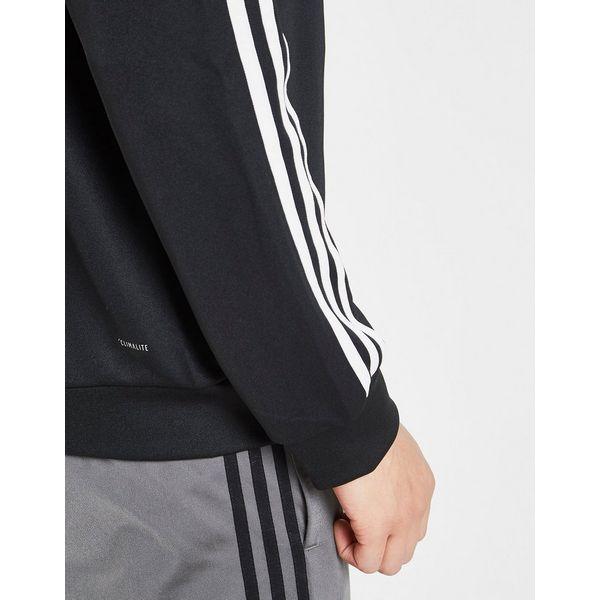 adidas Tiro Full Zip Hoodie