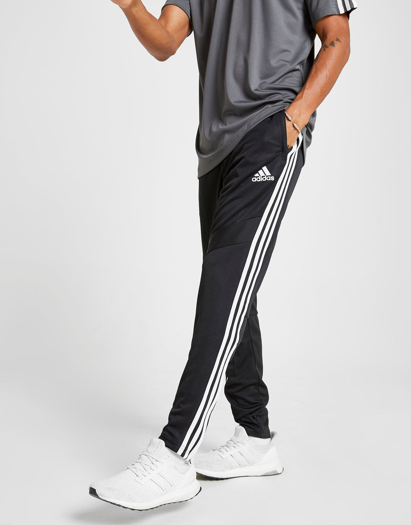 adidas Tiro 19 Training Track Pants