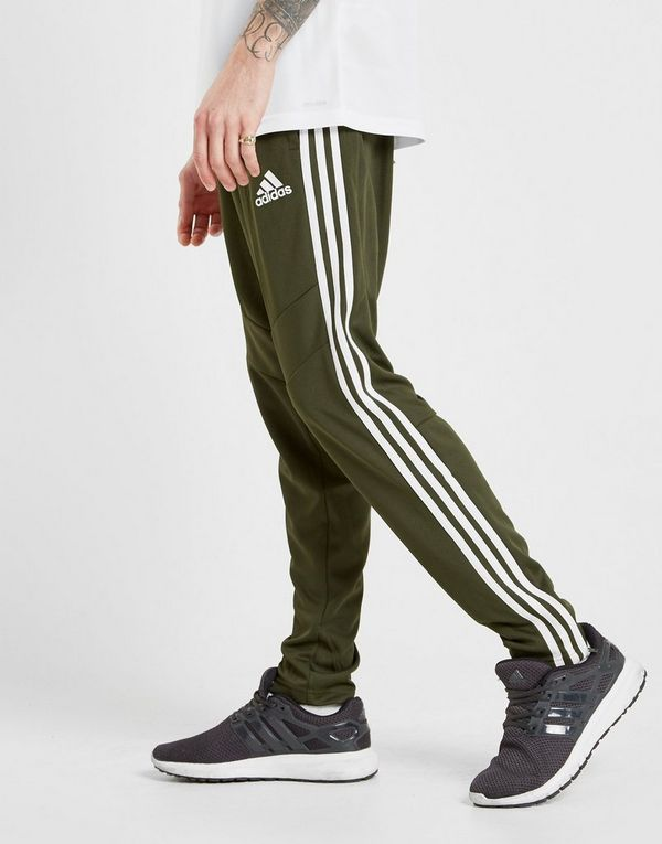 adidas Tiro Trainingsbroek Heren | JD Sports