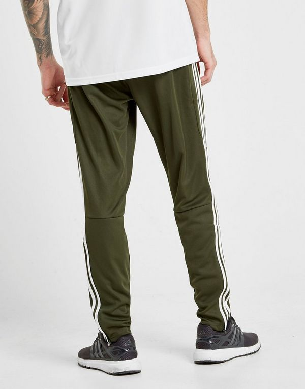 adidas Tiro Trainingsbroek Heren