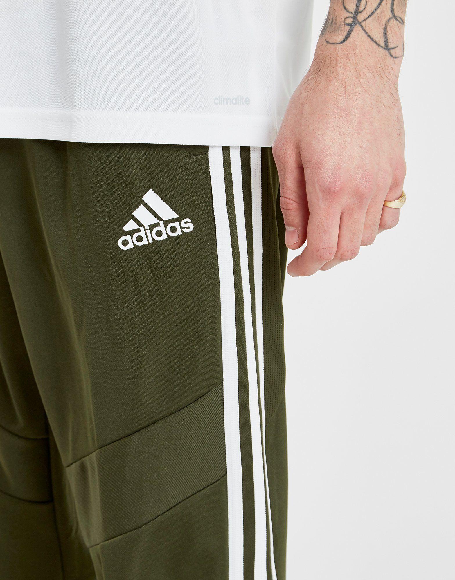 adidas Adidas Pantalon de Survêtement Tiro Homme