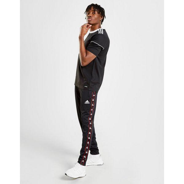 adidas Squadra 17 Shirt Heren