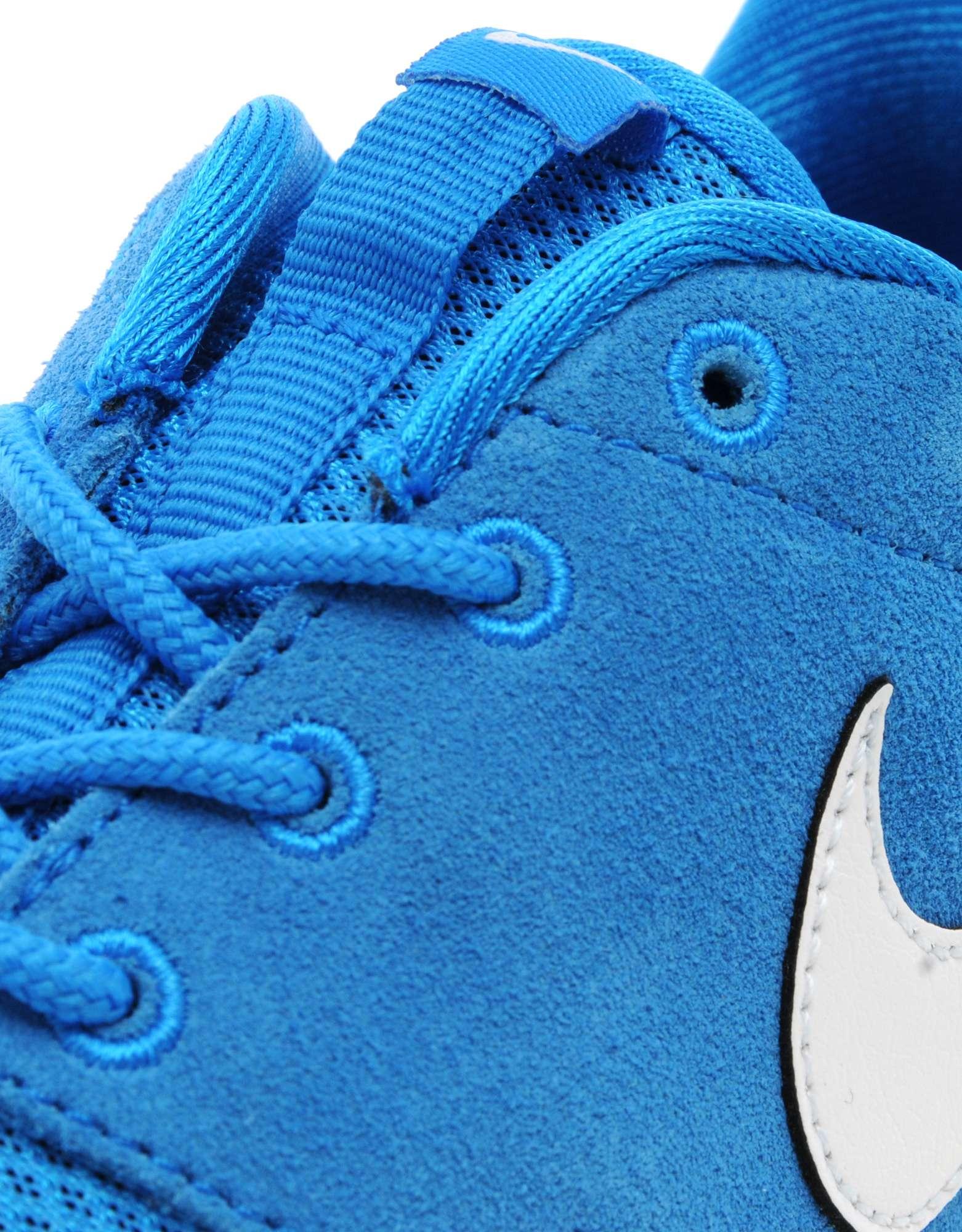 Nike Roshe One Junior