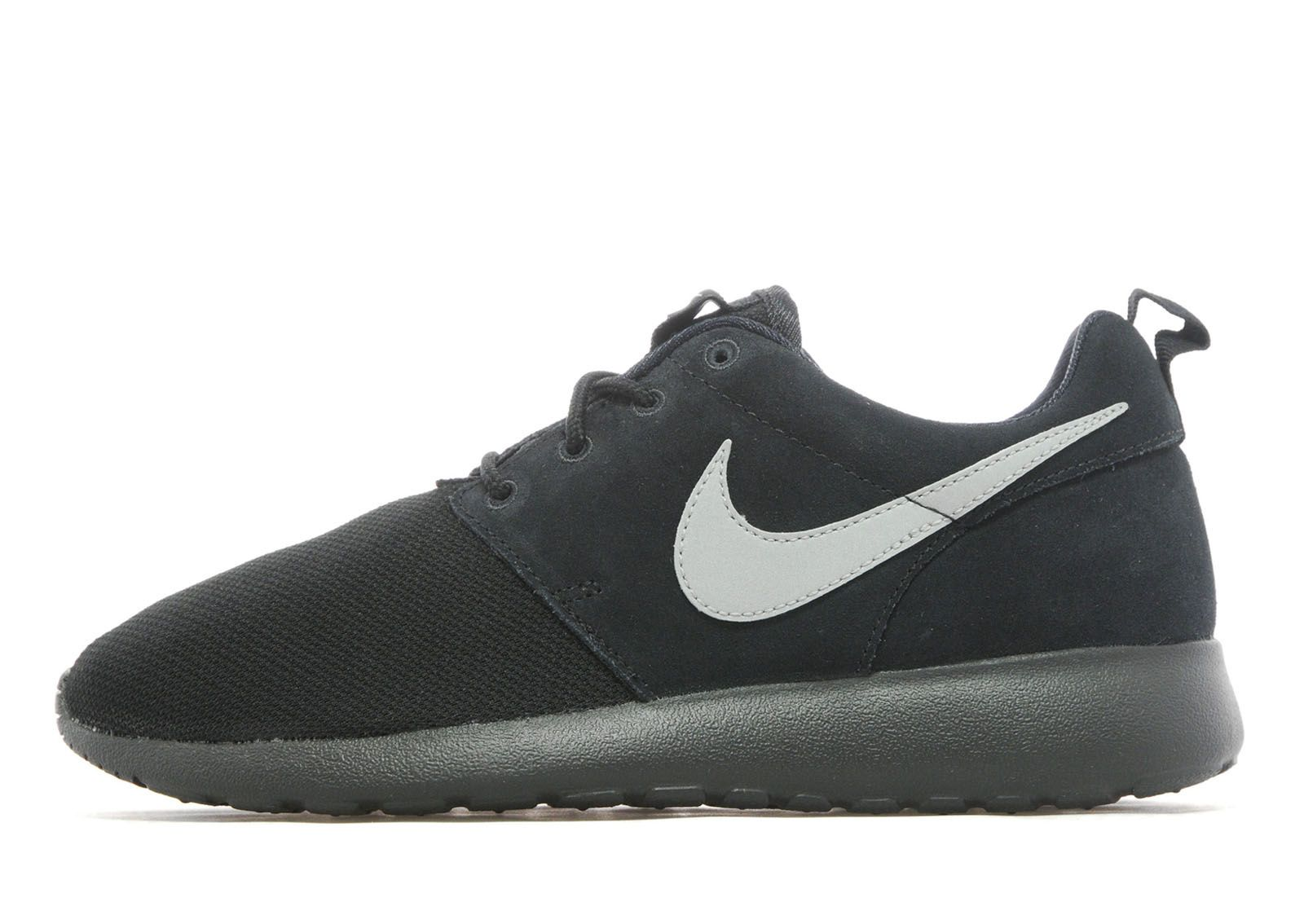 Nike Roshe Run Junior 'Reflective Pack'