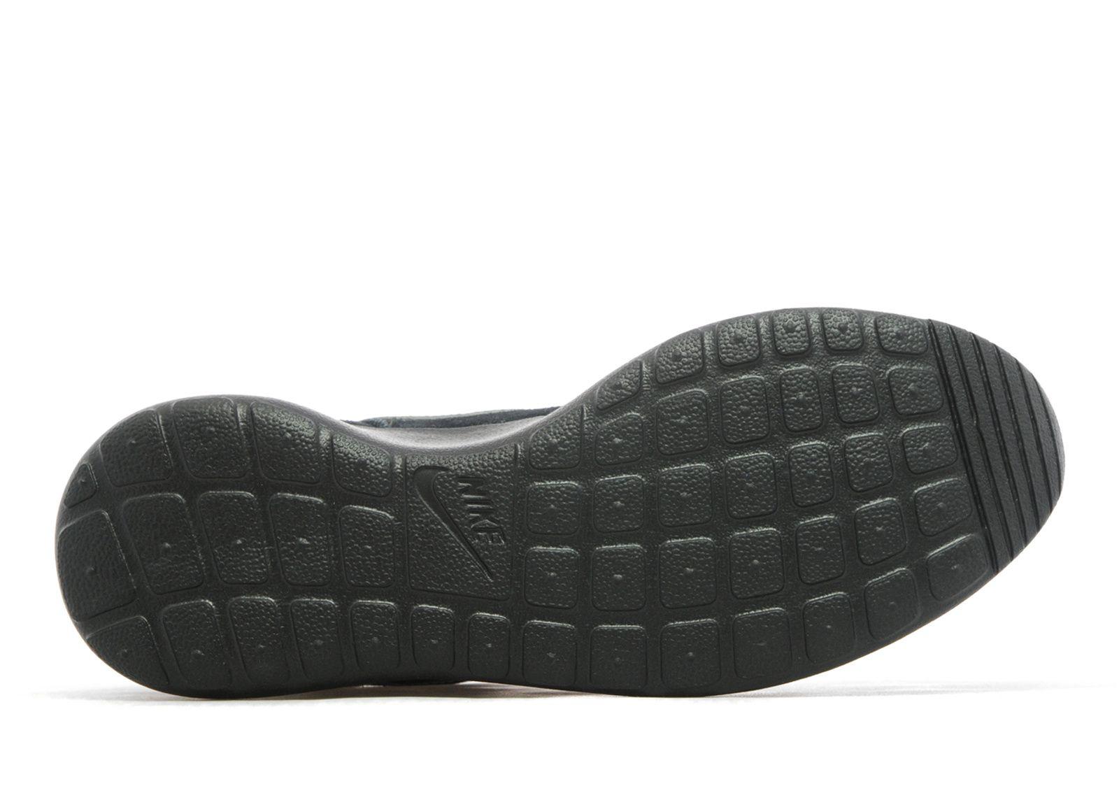 Nike Roshe Run Junior 'Reflective Pack'