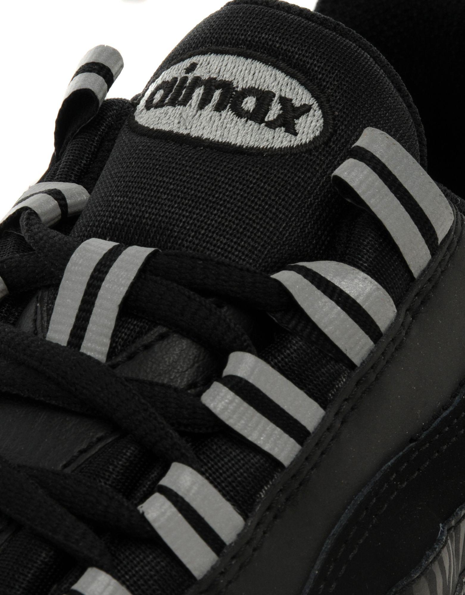 Nike Air Max 95 Junior 'Reflective Pack'