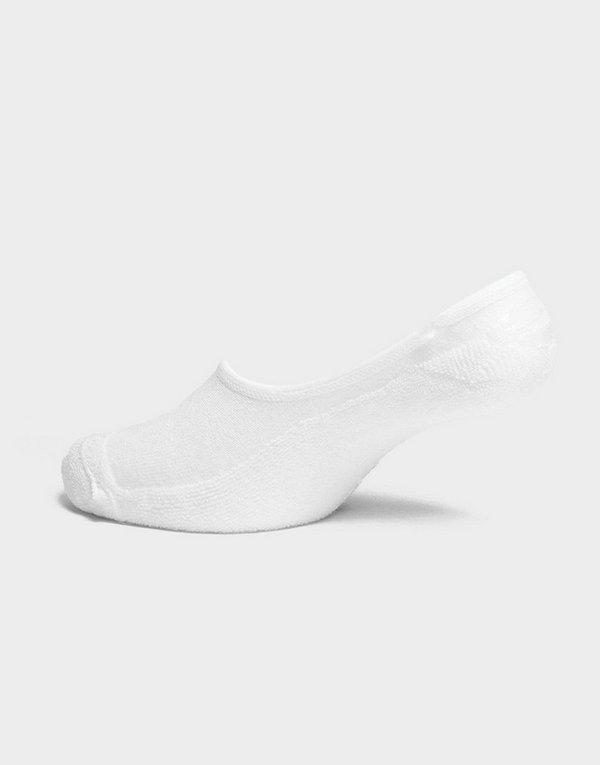 645a405a98 VANS Classic Super No Show Socks