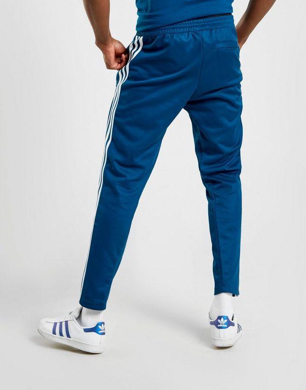 adidas Originals Beckenbauer Trainingsbroek Heren   JD Sports