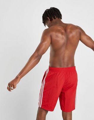 adidas Originals Short de Bain California Homme   JD Sports