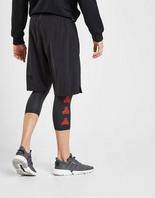 En 2 HommeJd Tango Short Adidas 1 Sports 2H9IWEYD