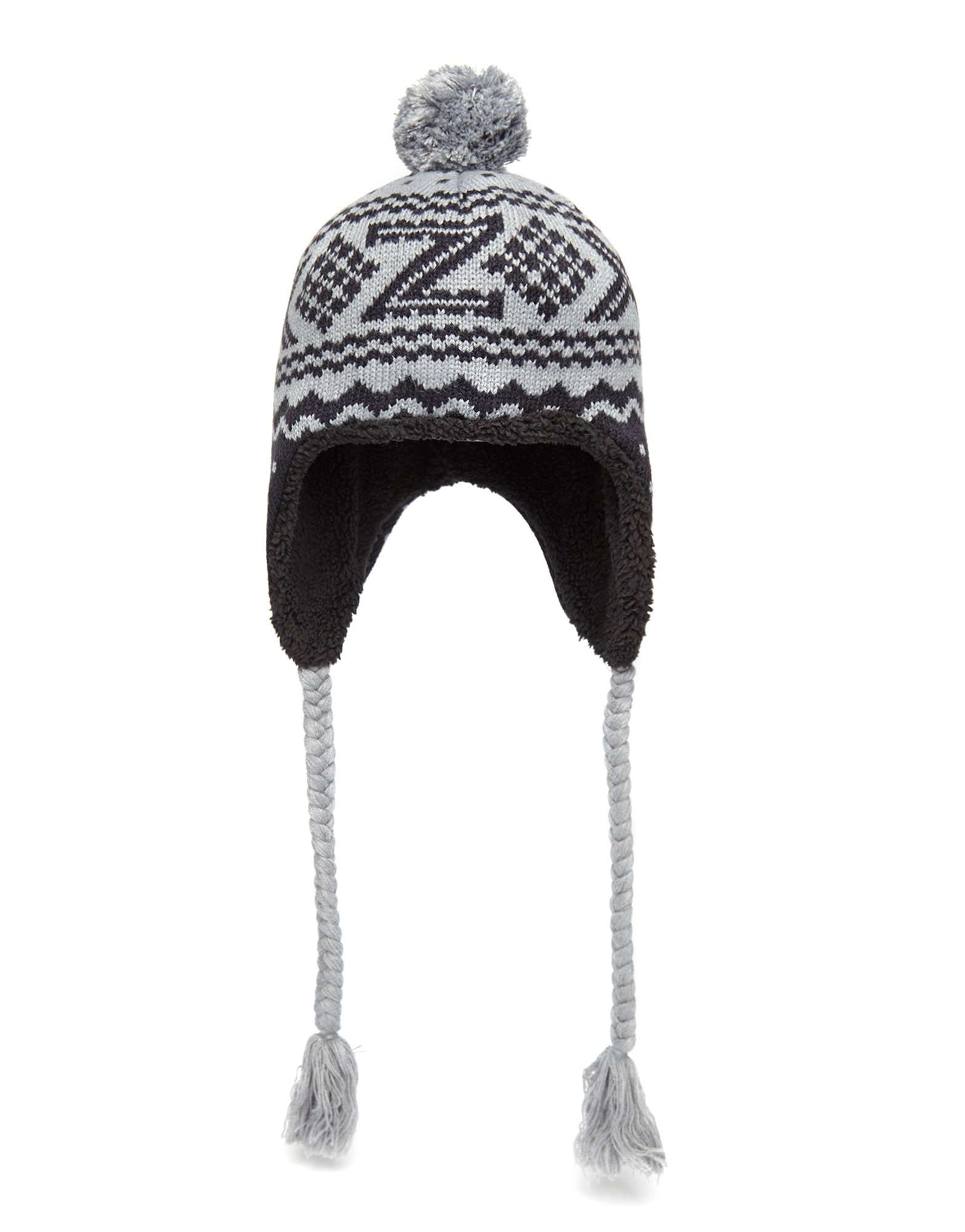 adidas Originals ZX Peruvian Knit Hat